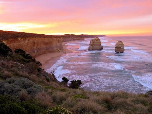 All You Need to Know: 15 Australia Travel Tips