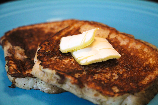 French Toast-3
