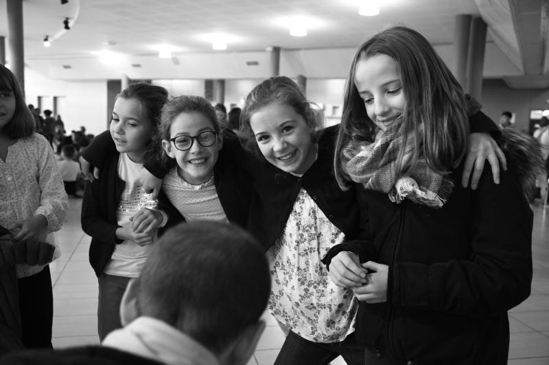2018 11 24 - service enfants forum spi Quels talents ?!