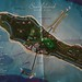 Sun Island Resort & Spa map