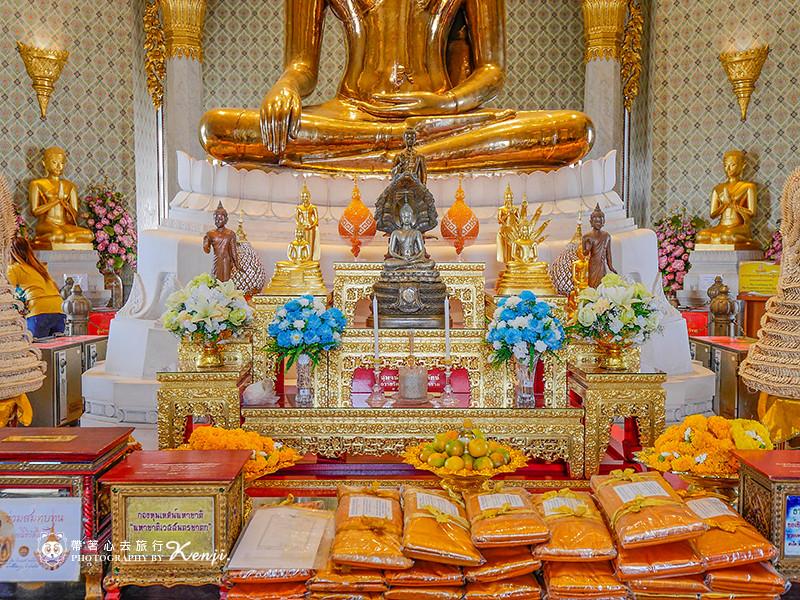 golden-buddha-20