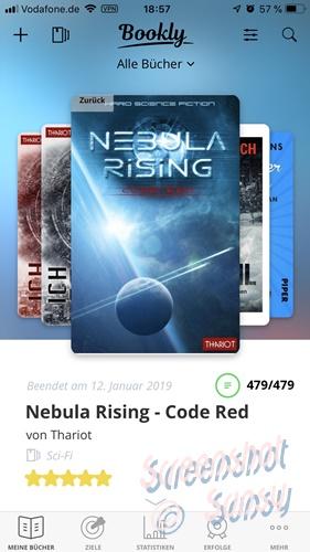 190112 NebulaRising1