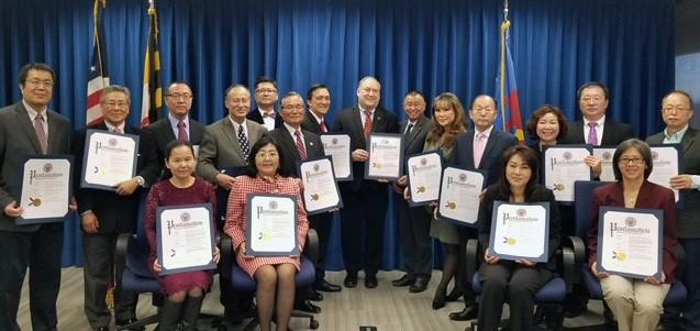CAPAD-MD Certificate 1