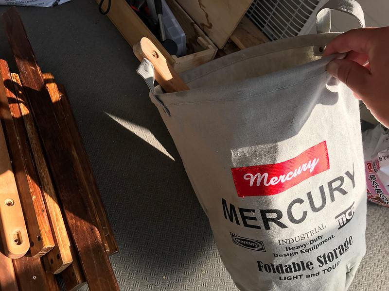 mercury_003