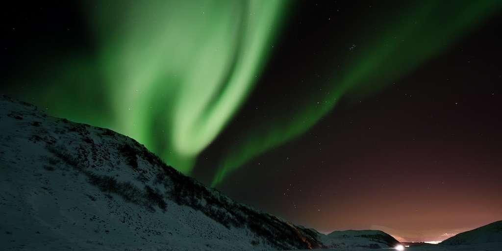 les-aurores -débloquent-un-processus-énergétique-dans-espace