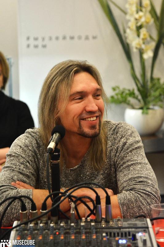PetrElfimov_KompotFM_013