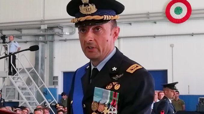 Emanuele Spigolon