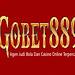 Agen Maxbet 338/ Ibcbet online, Login daftar agen terbesar, terbaik,
