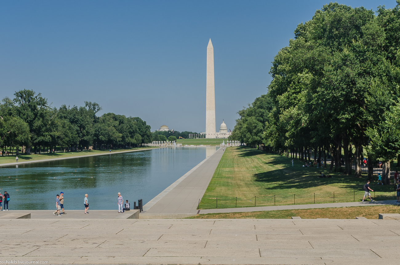 Washington_city-71
