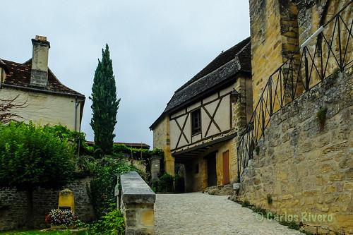 Plazac, Francia.