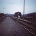 Abandonment Tunbridge Wells West