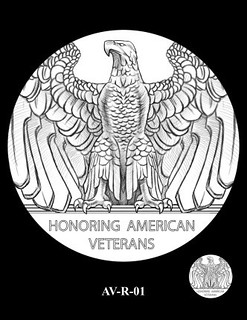 American Veterans Reverse 01