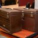 Metal tool drawers E80