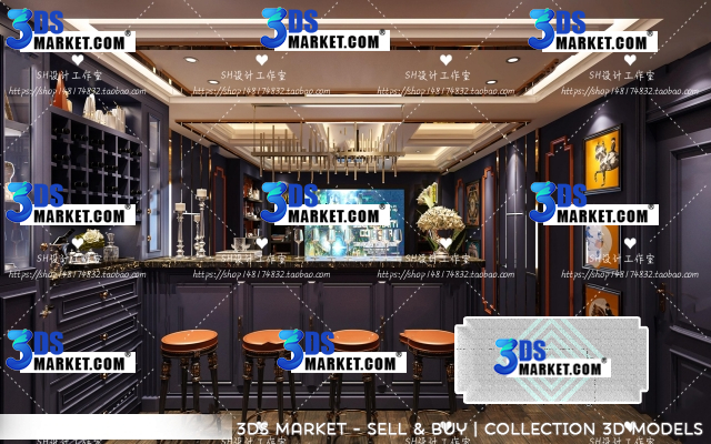 Collection Movie Room PRO - 3DS Market | Sell & Buy