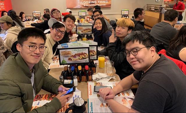 1122-2018_Thanksgiving_IHOP_9-09