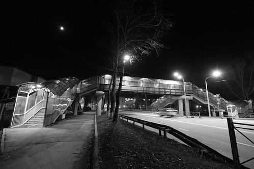 18NOV2018 evening (2)