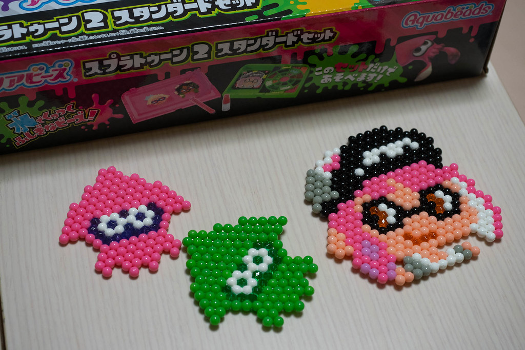 Aquabeads_Splatoon2-11