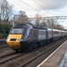 CrossCountry Trains 43304