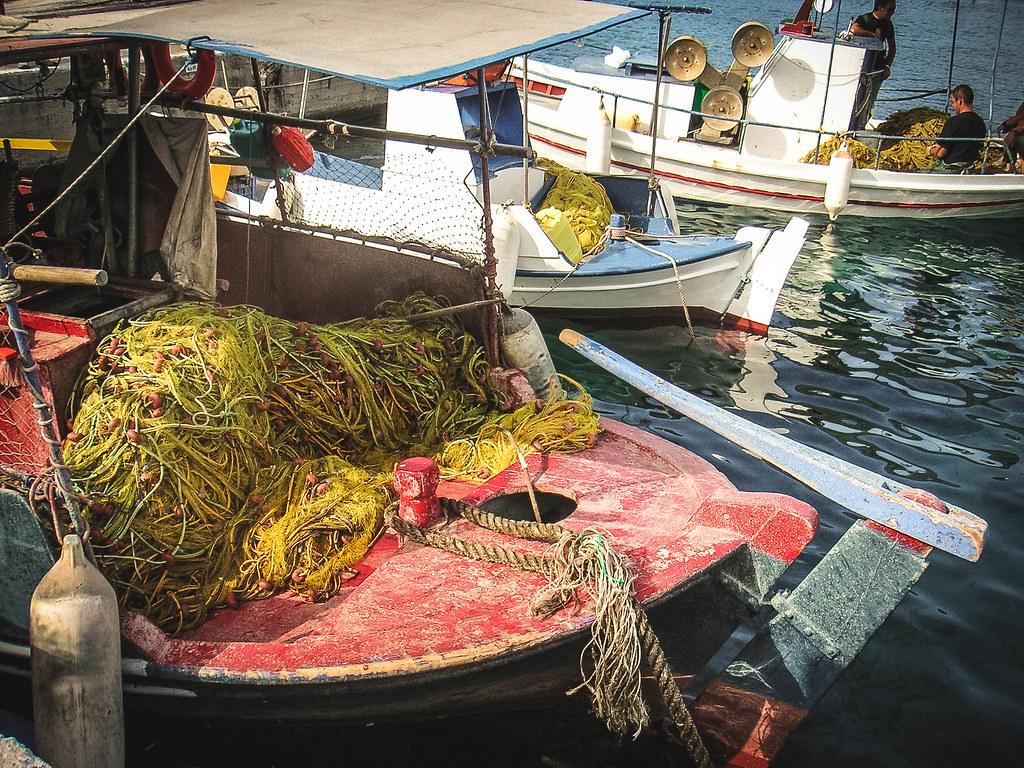 Aegina 2005 Bild 399-2