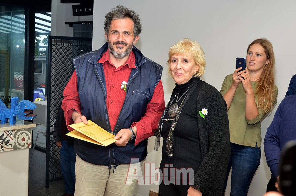 Adriano-Ciarla,-Ayla-Aksungurlu