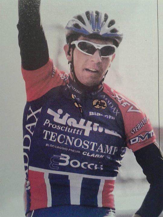 Tinelli Matteo Piacenza