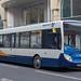 Stagecoach MX62LLK