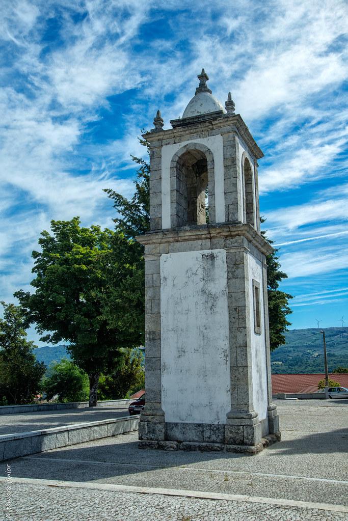 02.- 2018.- Vila Pouca de Aguiar (I) (291)