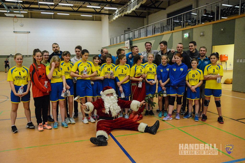 20181215 Handball wJD - Jahresabschluss (60).jpg