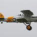 K3661_Hawker_Nimrod_Mk.II_(G-BURZ)_RAF_Duxford20180922_7