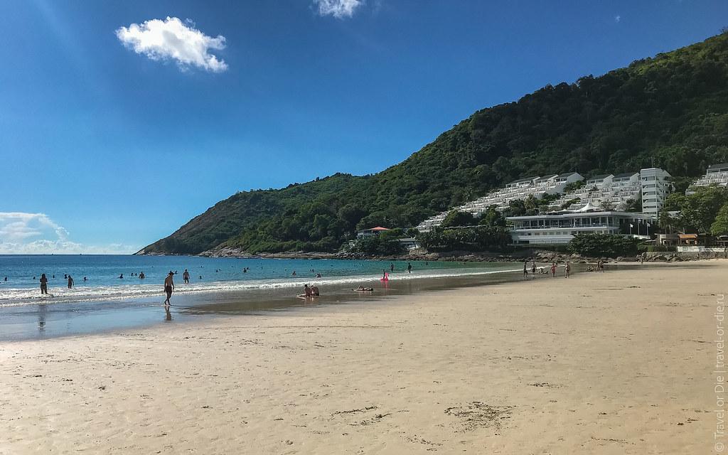nai-harn-beach-phuket-най-харн-пхукет-3286