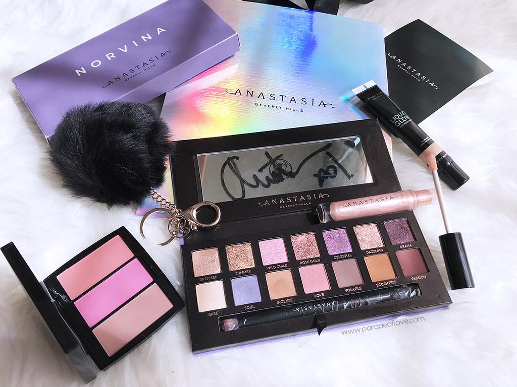Anastasia-Beverly-Hills_Norvina-Eyeshadow-Palette_01