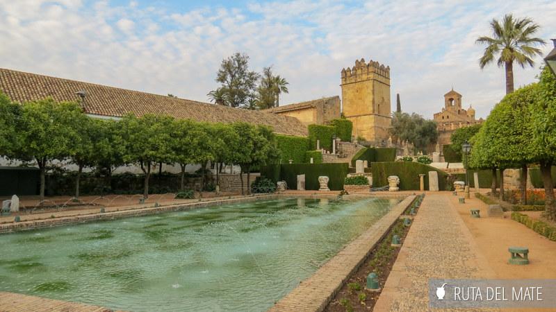 Qué ver en Córdoba IMG_5779