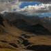 Denali National Park by lgflickr1
