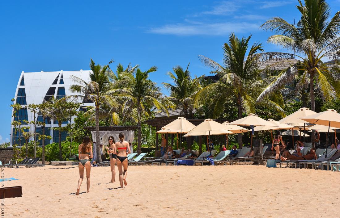 Beach-Samabe-(14)