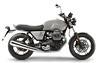 Moto-Guzzi 750 V7 III Milano 2019 - 13