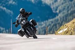 KTM 790 Adventure 2019 - 13