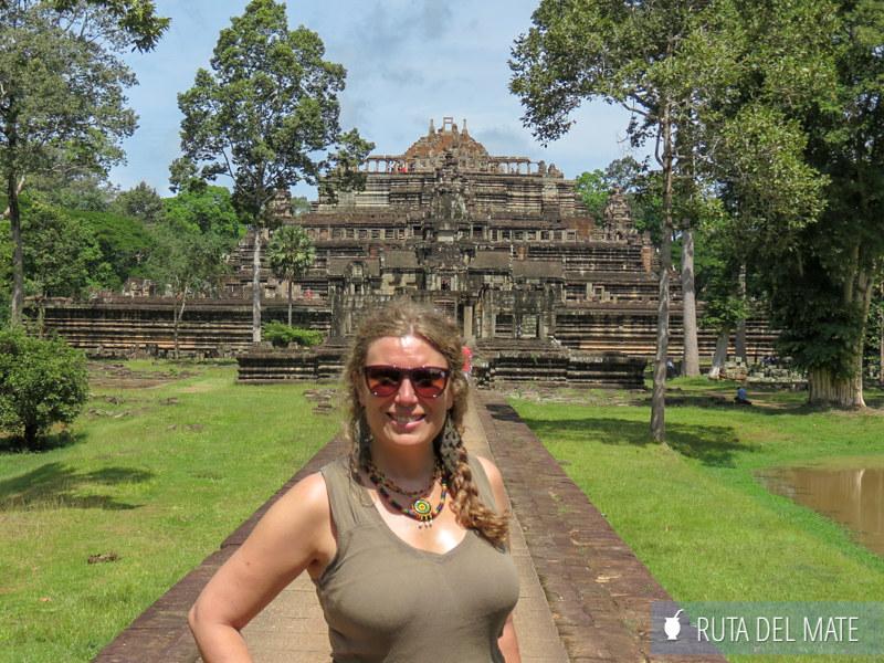Visitar Angkor Wat en moto IMG_0594