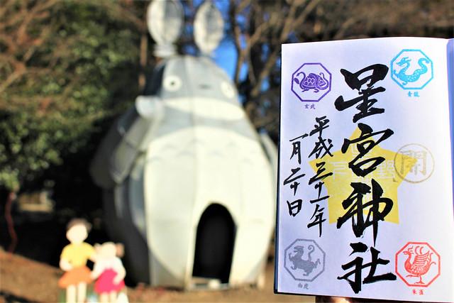 shimotsukehoshinomiya-gosyuin016