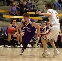 W 2 Cody Monroe EP 2 Irving Peraza -Estes Park 63 - Wiggins 56, boys varsity basketball, 1/23/2019 - IMG_1390