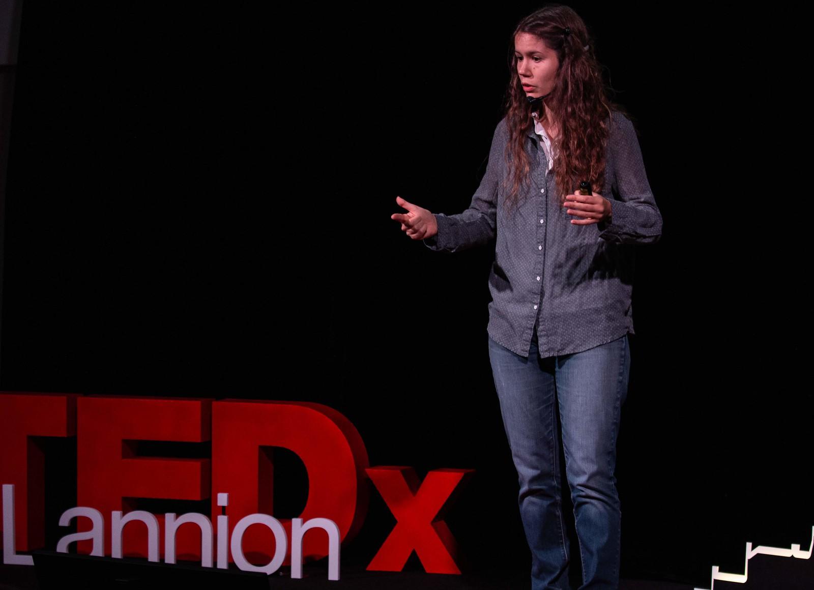 TEDxLannion-2018-52