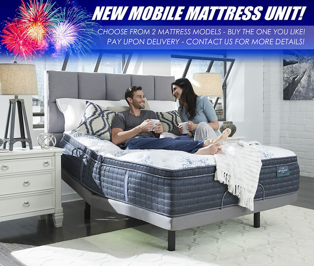 New Years Mobile Mattress Unit_1