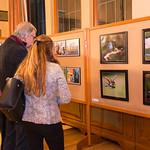 Vernissage PHOTOEXPO 2018