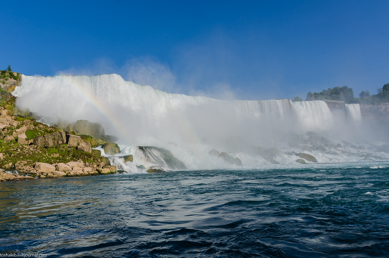 Niagara_Falls-5