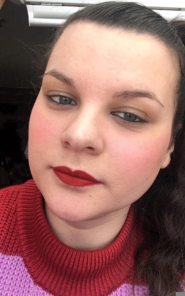 rouges-a-levres-favoris-de-cet-hiver-blog-mode-la-rochelle-4
