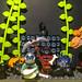 Reaper (LEGO minifigure MOC)