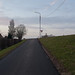 Maasdijk Westland