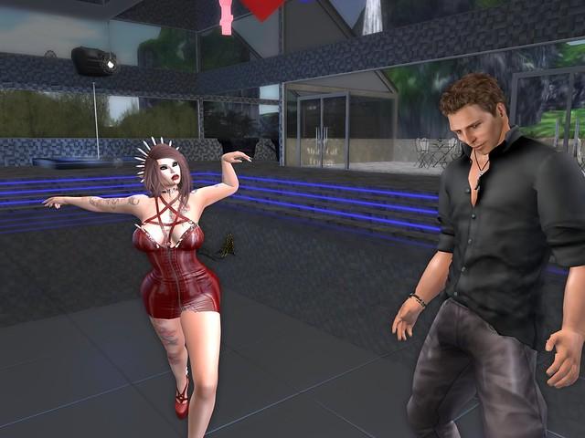 01-05-19 DJ Tana