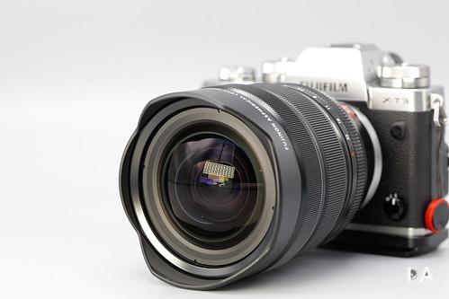 Fuji XF8-16mm-10