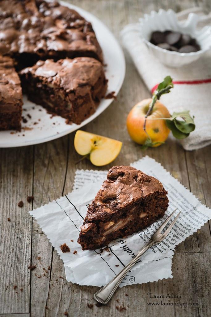 torta di mele e cioccolato web-9292
