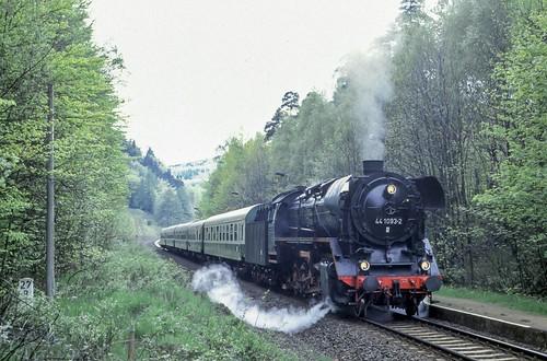 335.36, Dörrberg, 7 mei 1994